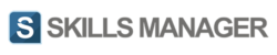 Skills Manager - A cloud-based end-to-end Skills Development compliance management system